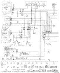 subaru cvt diagram outback wiring diagram wiring diagrams