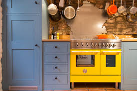 sustainable kitchen design m4y us 10 colorful kitchens we love kitchen design network