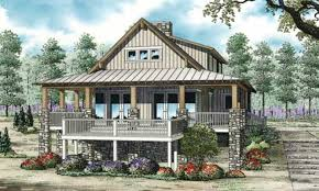 river house plans with porches river house plans with porches