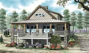Coastal House Plans 48 Coastal Home Plans With Porches Beach House Plans With Wrap