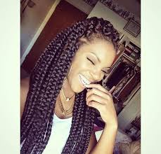 how many pack hair for box braids black girl french braid hairstyles hair is our crown