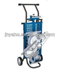 universal table saw stand with wheels china mobile portable rolling universal miter table saw stand miter