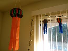 home decoration ideas for diwali home decoration ideas for diwali with pics handmade diwali