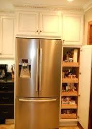 kitchen cabinet worx greensboro nc 18 best kitchen remodel images on pinterest kitchen remodeling