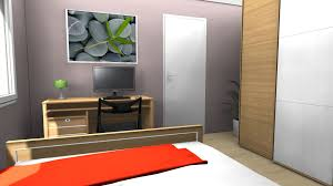 free home interior design software bedroom rendering with free home design software interior design