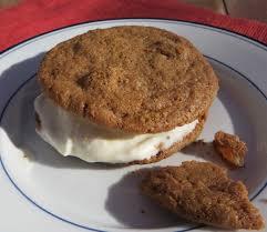tate s cookies where to buy tates cookies recipe cookie clicker