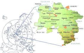 bundesländer nach fläche europa adventkalender www europa steiermark at europa land
