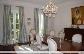 new orleans interior designs firms interior designer maison de