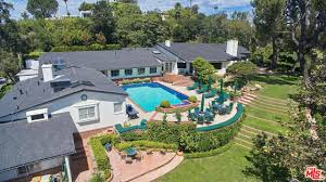 Cheap Mansions For Sale In Usa Bel Air Real Estate Bel Air Homes For Sale Luxury Homes