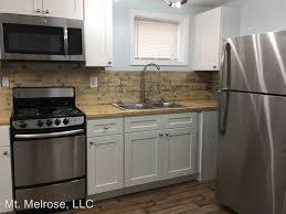 Dakota St Lexington KY Apartment Finder - Kitchen cabinets lexington ky