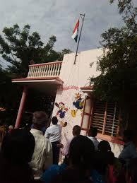 St Thomas Flag St Thomas Photos Madhapar Bhuj Pictures U0026 Images Gallery