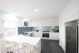 box hill sth 35 kitchen designs melbourne