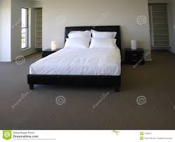 feng shui chambre à coucher chambre feng shui lu0027amour dans le comment avec le feng