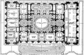 disney world floor plans disney world haunted mansion floor plan vintage victorian