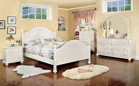 french cottage bedroom furniture bed cottage bedroom curtains cottage ideas country style bedroom