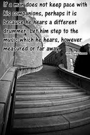 Stairs Quotes by 62 Best Quotes About Music Images On Pinterest Music Music