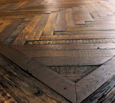 solid herringbone pattern hardwood floors herringbone