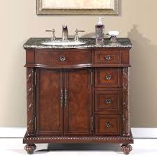 Size Of Bathroom Vanity Bathroom Cabinets Minneapolis Medium Size Of Bathroom Vanity With