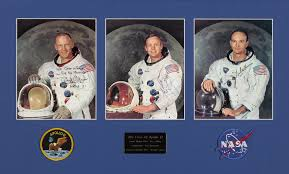 space exploration sotheby u0027s