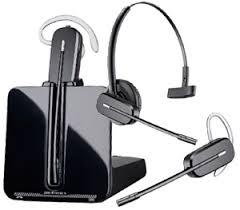bluetooth adapter for desk phone plantronics bluetooth headset pairing instructions headsetplus com
