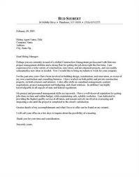 sle cover letter supervisor 28 images brand assistant resume