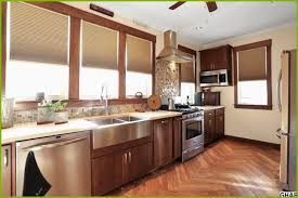 kitchen cabinets erie pa 21 new kitchen cabinets erie pa photograph kitchen cabinets design