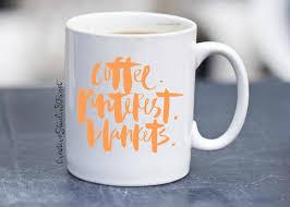 coffee and blankets coffee mug cute coffee mug coffee cup