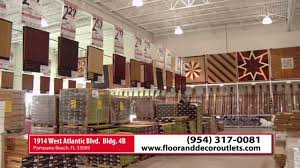 floor and decor outlets youtube