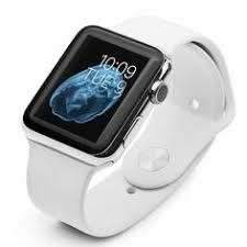 apple watch black friday amazon system on a chip apple series 1 watch work with iphone 5 or later