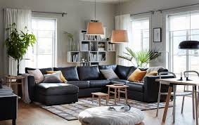 living rom living room black furniture living room ideas grey and white