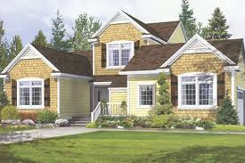 All American Homes Green Building All American Modular