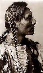 native american hairstyles for women try braided hairstyles influenced by native american traditions