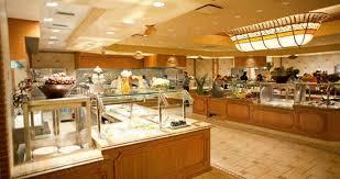 Las Vegas Buffets Deals by Las Vegas Buffet Promo Codes Coupons U0026 Discounts