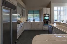 Home Design Center Scottsdale by 8989 N Gainey Center Drive 207 Scottsdale Az 85258 Mls