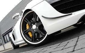 Audi R8 Gt Spyder - audi r8 gt spyder by wheelsandmore