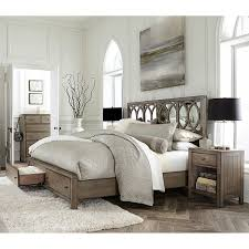 South Coast Bedroom Furniture By Ashley King Bedroom Sets Costco