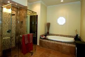 bathroom tub decorating ideas bathroom marvellous cool bathroom lights modern spa design ideas