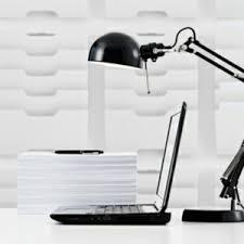 le bureau originale comment choisir votre le de bureau design alinéa leroy merlin