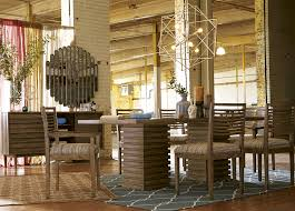 palena dining room 100 home design store inc shipping container homes best on