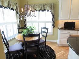 denver pa kitchen remodel choice windows doors u0026 more