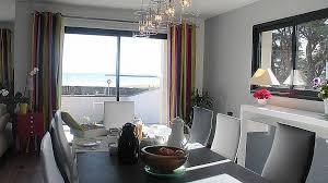 chambre d hote pays de la loire chambre chambre d hote maillezais hd wallpaper images chambre d