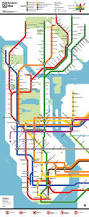 Map Of Washington Coast by Best 25 Washington Metro Map Ideas On Pinterest Washington