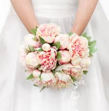 bridal flowers 5 wedding bouquets you ll the koch