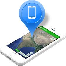 android locator phone locator android apps on play