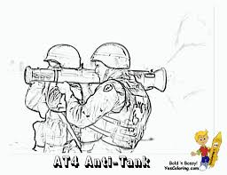 how to draw a army tank army tanks coloring pages download and