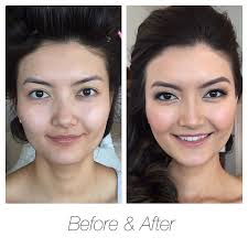 makeup that looks airbrushed gorgeous with or without makeup our looks radiant with soft