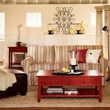 living room red wall bohemian living room that can be decor