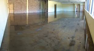 Industrial Epoxy Floor Coating Ventura County Commercial Concrete Polishing Staining Epoxy