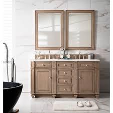 Mirrors For Bathrooms Vanities Bathroom Cream Bathroom Mirror Roth Allen Vanity Costco Bathroom
