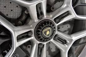 lamborghini asterion white fab wheels digest f w d 2014 lamborghini asterion lpi 910 4